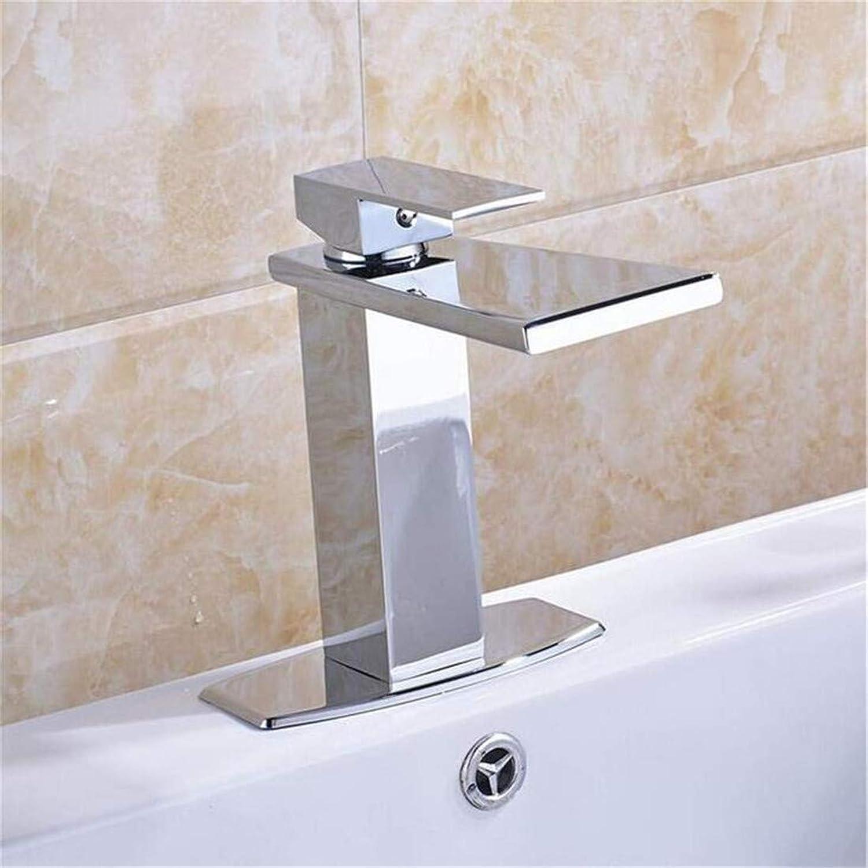Kitchen Bath Basin Sink Bathroom Taps Washbasin Mixer Chrome Bathroom Sink Faucet Single Handle Mixer Tap Ctzl2180