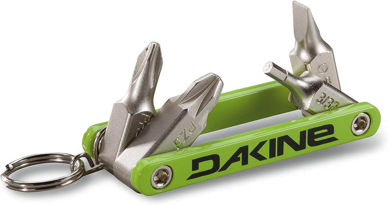Dakine Fidget Snowboard New life Ski Popular overseas Tool