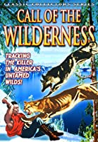 Call of the Wilderness / [DVD] [Import]