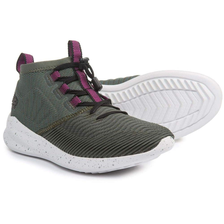 [ニューバランス] レディース ランニング?ウォーキング シューズ?靴 Cypher Run Cross-Training Shoes [並行輸入品]