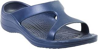 Women's X Sandal