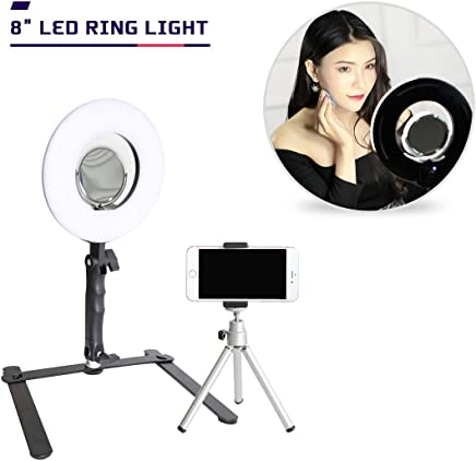 Amazon.com: luces led - y: Cell Phones & Accessories