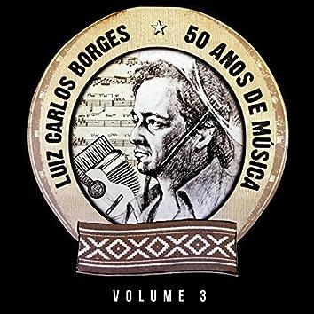 50 Anos de História – Vol 3