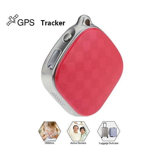 GPS for Elderly: Amazon com