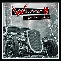 Wildstreet II Fasterlouder!