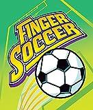 Finger Soccer (RP Minis)
