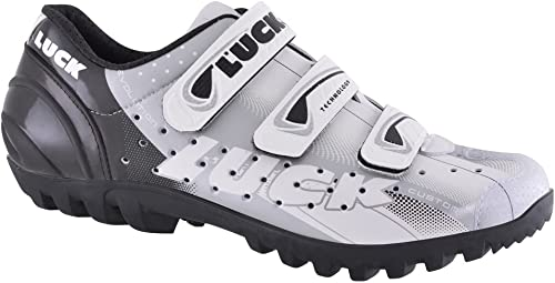 Extreme Schuhe Weiß Größe 41