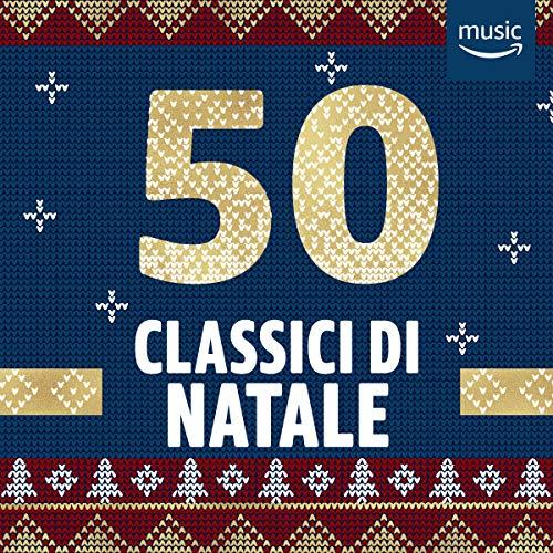50 classici di Natale