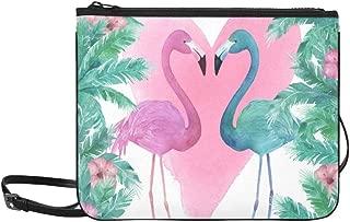 Best buddha handbags wholesale Reviews