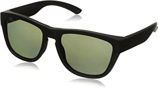 Smith Clark Carbonic Sunglasses