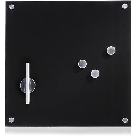 Fridge Magnets Notice Board Frame Fob Photo Holder Arts Craft Gift 77 x 52mm
