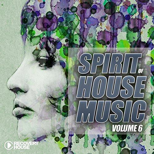 Reach Deep (David Herrero Ole Dub Mix)