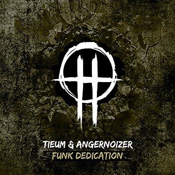 Funk Dedication