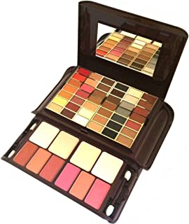 Max Touch Make Up Kit MT-2352