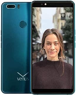 Vestel Z20 Smartphone, 64 GB, Sedef Mavisi (Vestel Türkiye Garantili)