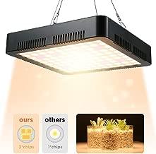 grow lights for sale cheap