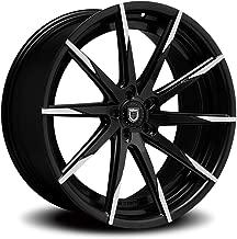 Best lexani dial wheels Reviews