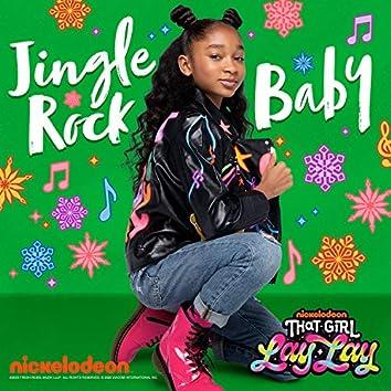 Jingle Rock Baby