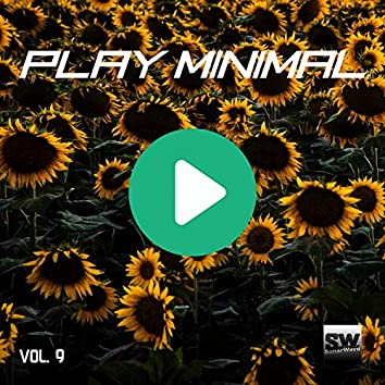 Play Minimal, Vol. 9