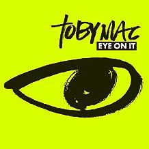 Best tobymac cd eye on it Reviews