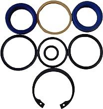 PT5252 Hydraulic Cylinder Seal Kit for John Deere JD 44 Loader