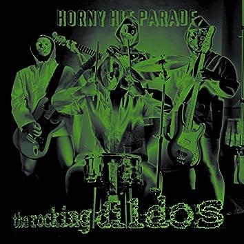Horny Hit Parade
