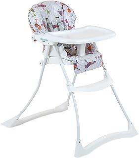 Cadeira Papa & Soneca, Burigotto, Multicor