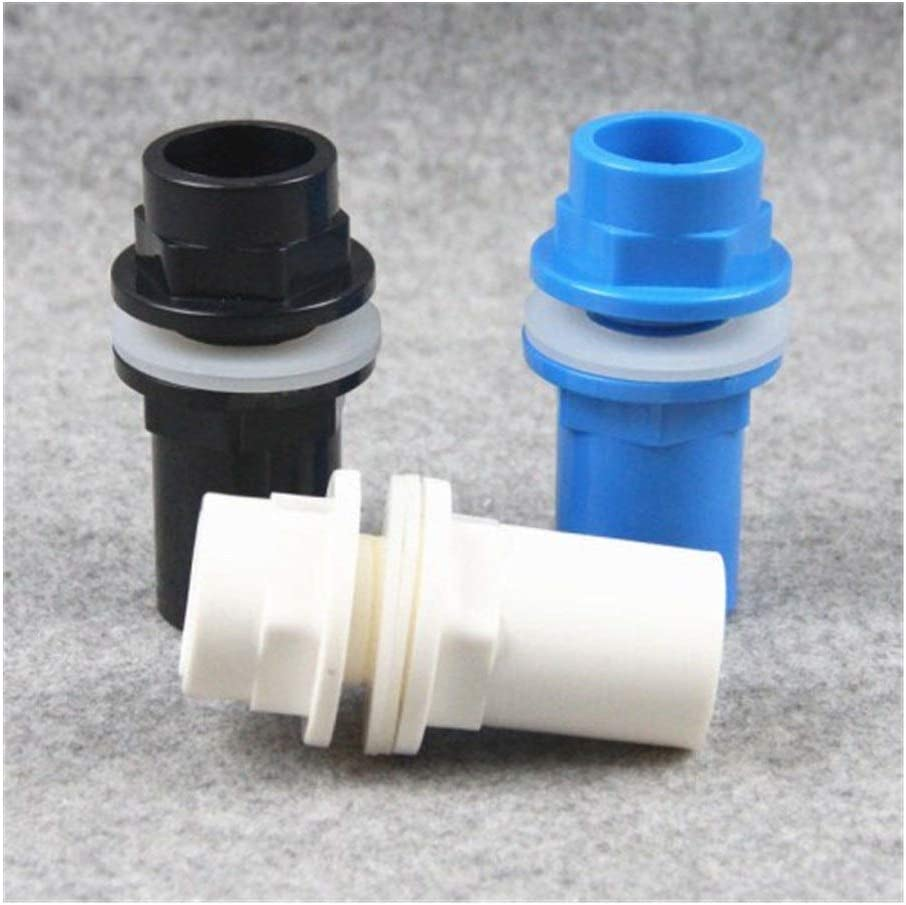 Sanding tools Free Shipping Cheap Bargain Gift for wood 10pcs Thicken High order 20-50mm Pipe Connectors PVC