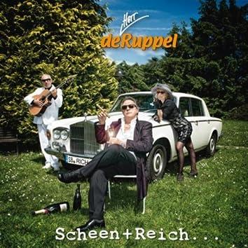 Scheen + Reich