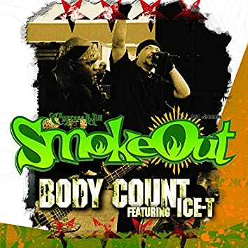 The Smoke out Festival