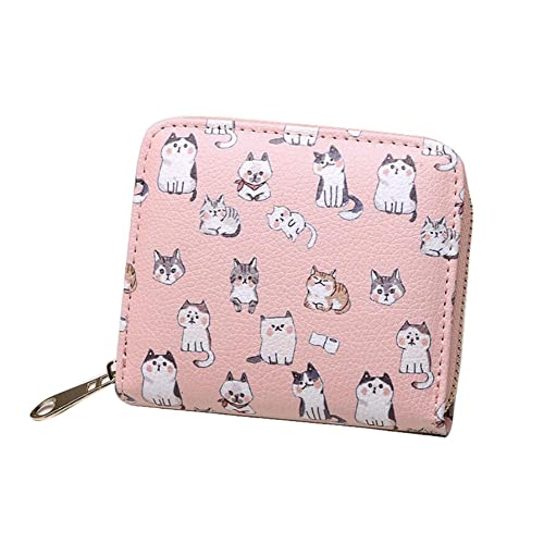 Cute Purse: Amazon.co.uk