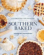 Best southern baked pie cookbook Reviews