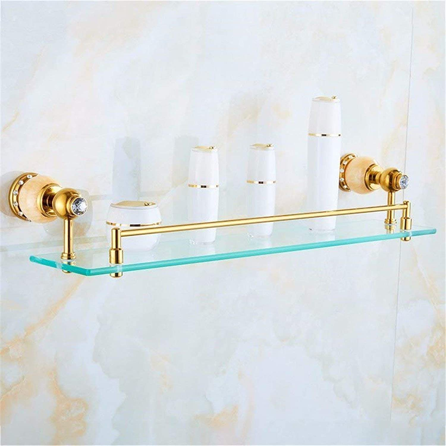 European Type in Full Copper The Belt of Jade Drill with Hair-Bath, of The gold,1 Batteries