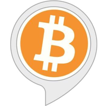 Best bitcoin countdown Reviews