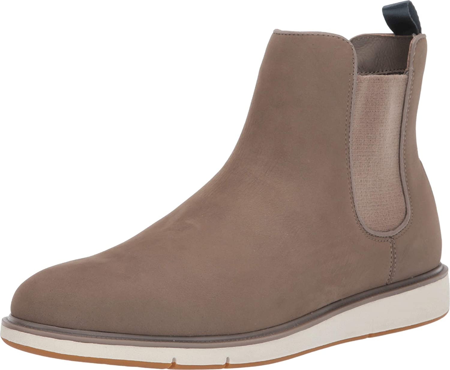 SWIMS Men's Motion SALENEW very popular Chelsea Boots Max 84% OFF