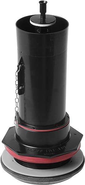 科勒正品部分 1083980 3 马桶罐冲水阀套件