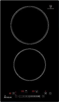 Amazon.es: placas vitroceramica - Últimos 90 días: Hogar y ...
