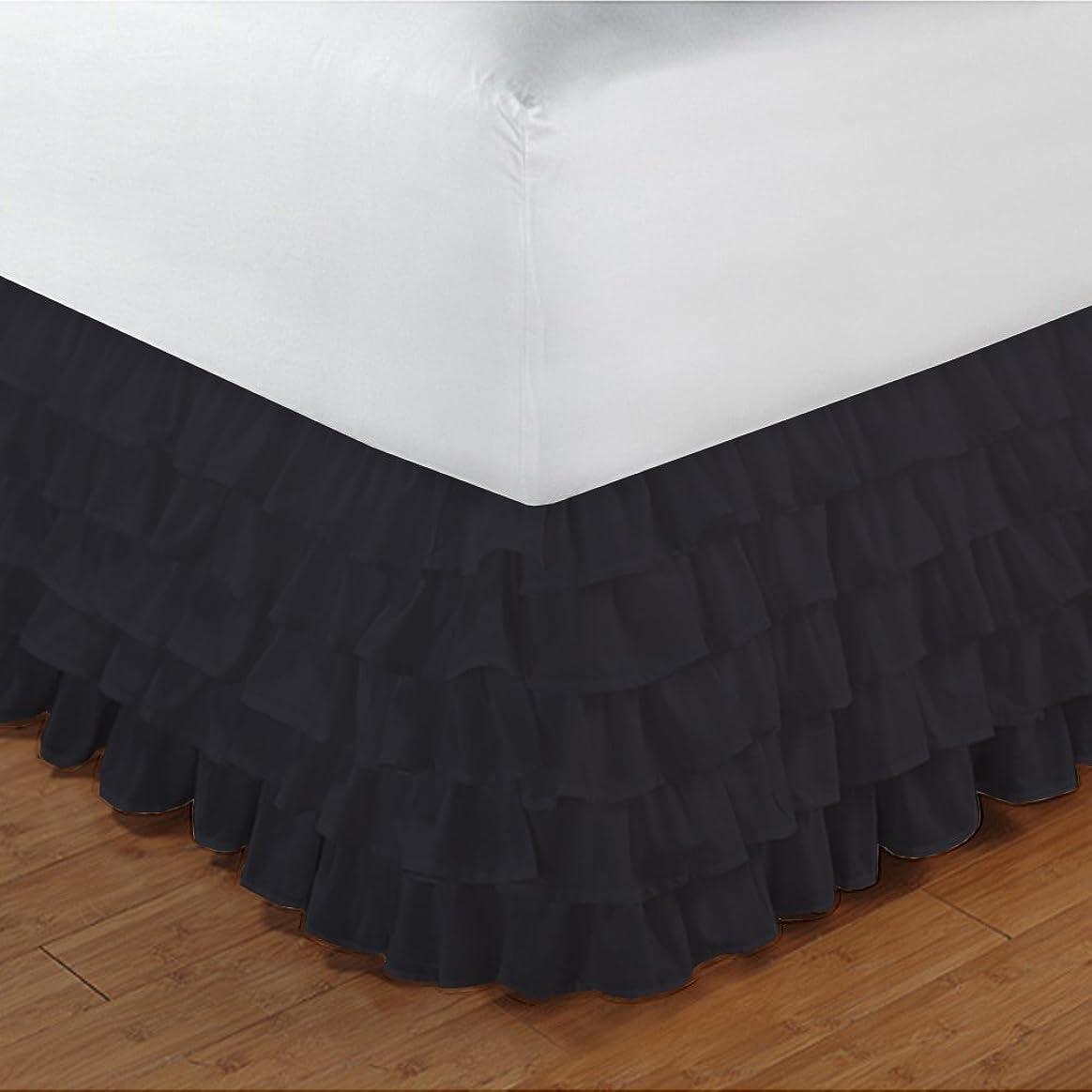 責める類似性天の豊かさ寝具エジプト綿15?