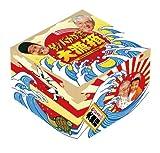 釣りバカ日誌 大漁箱[DVD]