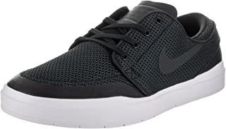 Best nike hyperfeel xt Reviews