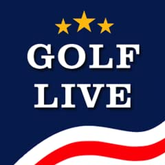 View Golf Scores Live - As it happens on the golf course in real-time Choose from PGA Tour, European Tour, LPGA & Champions Tour events Track your favourite golfer scorecard performance in real time Notifications - Never miss a tour or the latest liv...