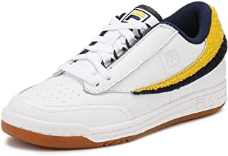 Fila Men's Original Tennis Varsity Sneakers