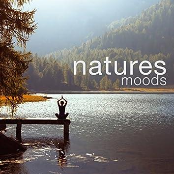 Nature Moods