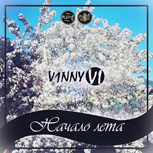 V1nnY