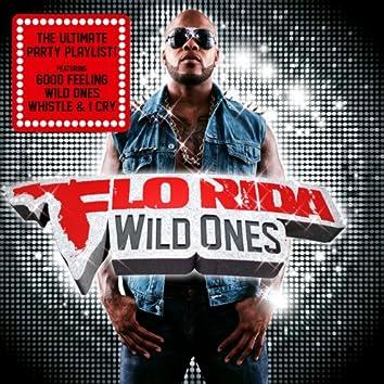 Wild Ones (Deluxe)