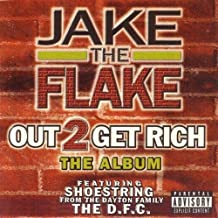 Best jake the flake albums Reviews