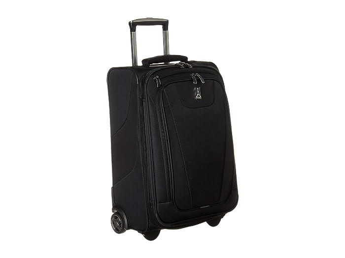 08d0beb5a Travelpro Maxlite® 4 - 22