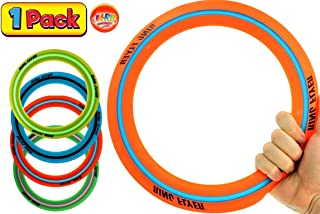 soft play ring