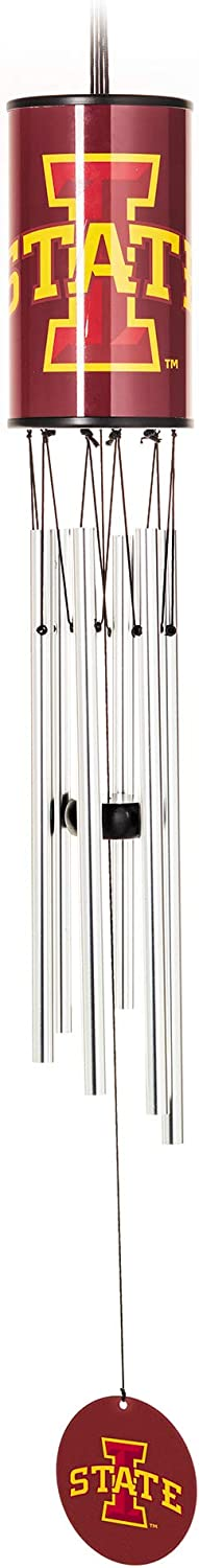 BSI Ranking TOP16 PRODUCTS Japan Maker New INC. NCAA Unisex Wind Chimes