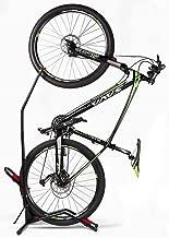 vertical mountain bike parts